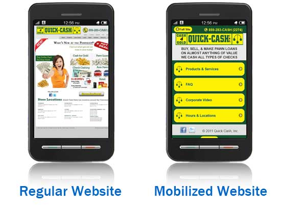 mobile_site_comparing_2