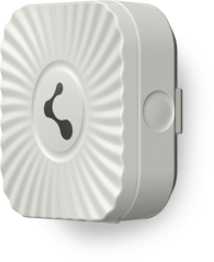 ibeacon-with-wifi-1